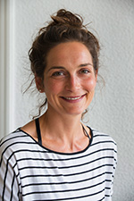 Bettina Gentsch