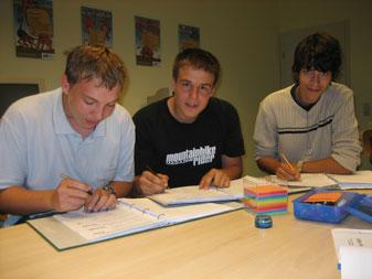 PID Altenburg Schüler