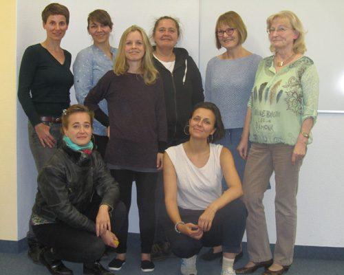 PID-Team Leipzig